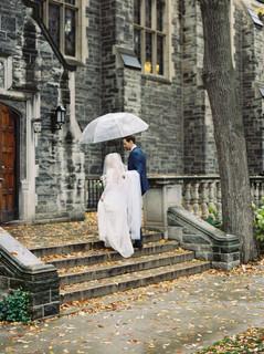 0335-Hilary-Christian-Wedding-WhenHeFoun