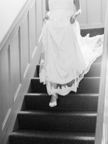 0207-Kaylee-James-Married-Nova_Scotia_We