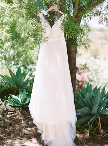 0014-Cielo Farms-Malibu Wedding-When He