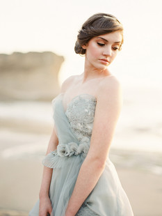 0033-Courtney-Bridal.jpg