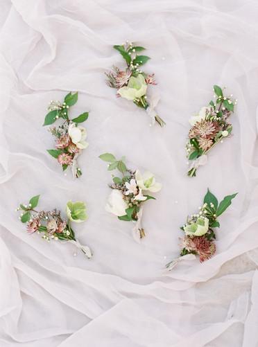 0021-Cielo Farms-Malibu Wedding-When He