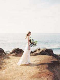 0156-Courtney-Bridal.jpg