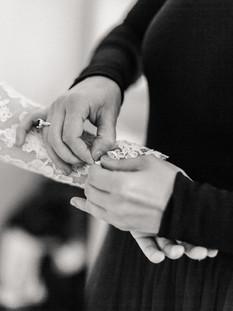 0023-Hilary-Christian-Wedding-WhenHeFoun
