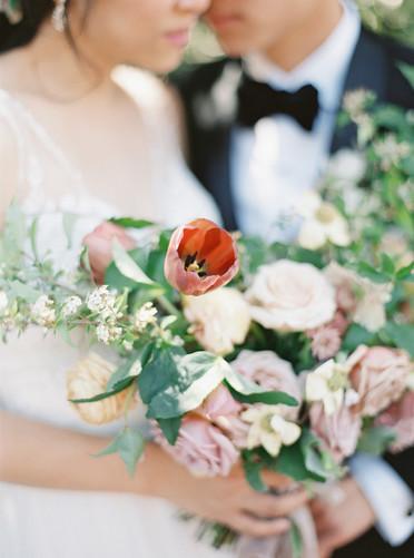 0042-Cielo Farms-Malibu Wedding-When He