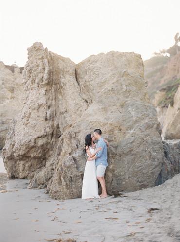 0024-When-He-Found-Her-Malibu-California