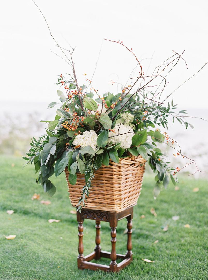 0024-Anna-Dave-Wedding-When-He-Found-Her