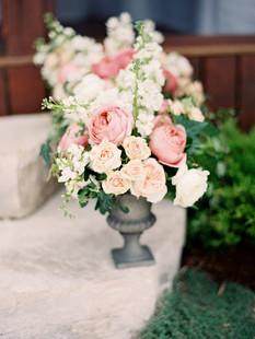 0058-Rhiannon-Travis-Married.jpg