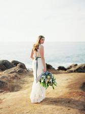 0172-Courtney-Bridal.jpg