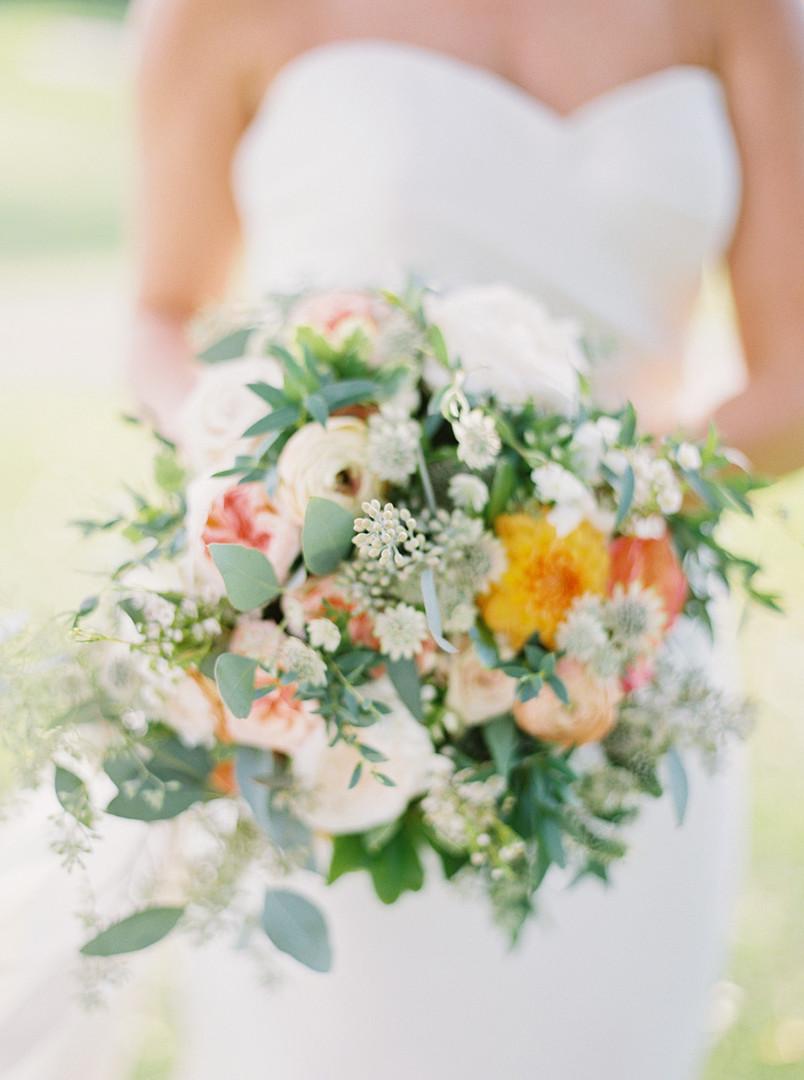 0017-Anna-Dave-Wedding-When-He-Found-Her