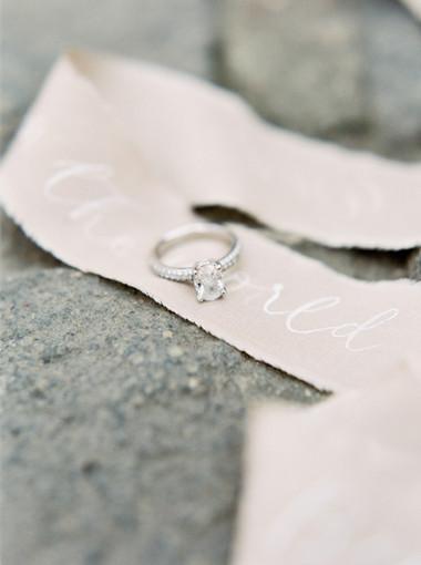 0061-Melanie-Carey-Engaged.jpg