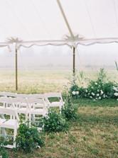 0131-Cass-Mark-Married-Outdoor-Wedding-P