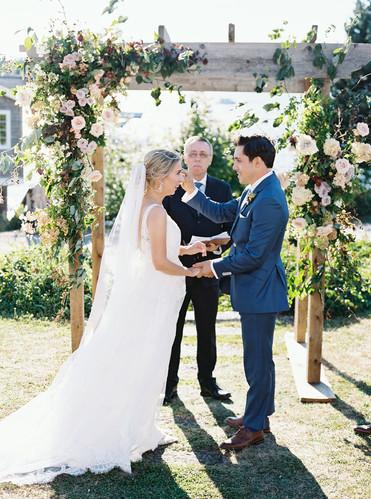 0453-Kaylee-James-Married-Nova_Scotia_We