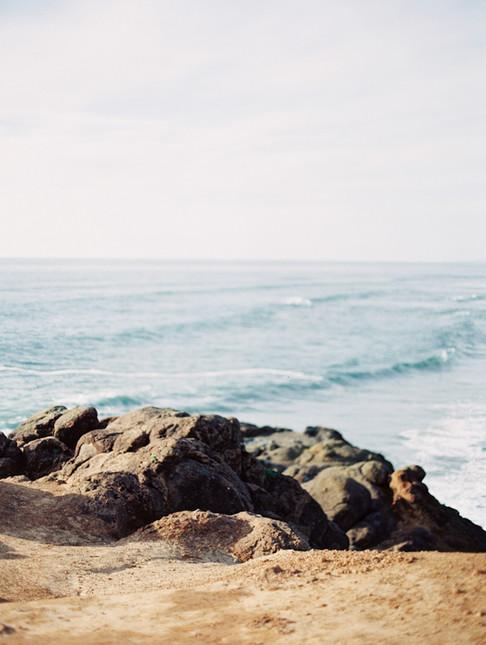0148-Courtney-Bridal.jpg