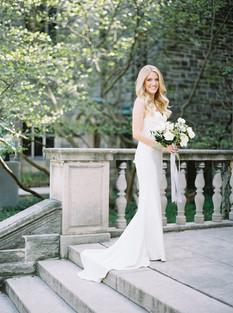 00018Will Reid Toronto Wedding Tirnity C