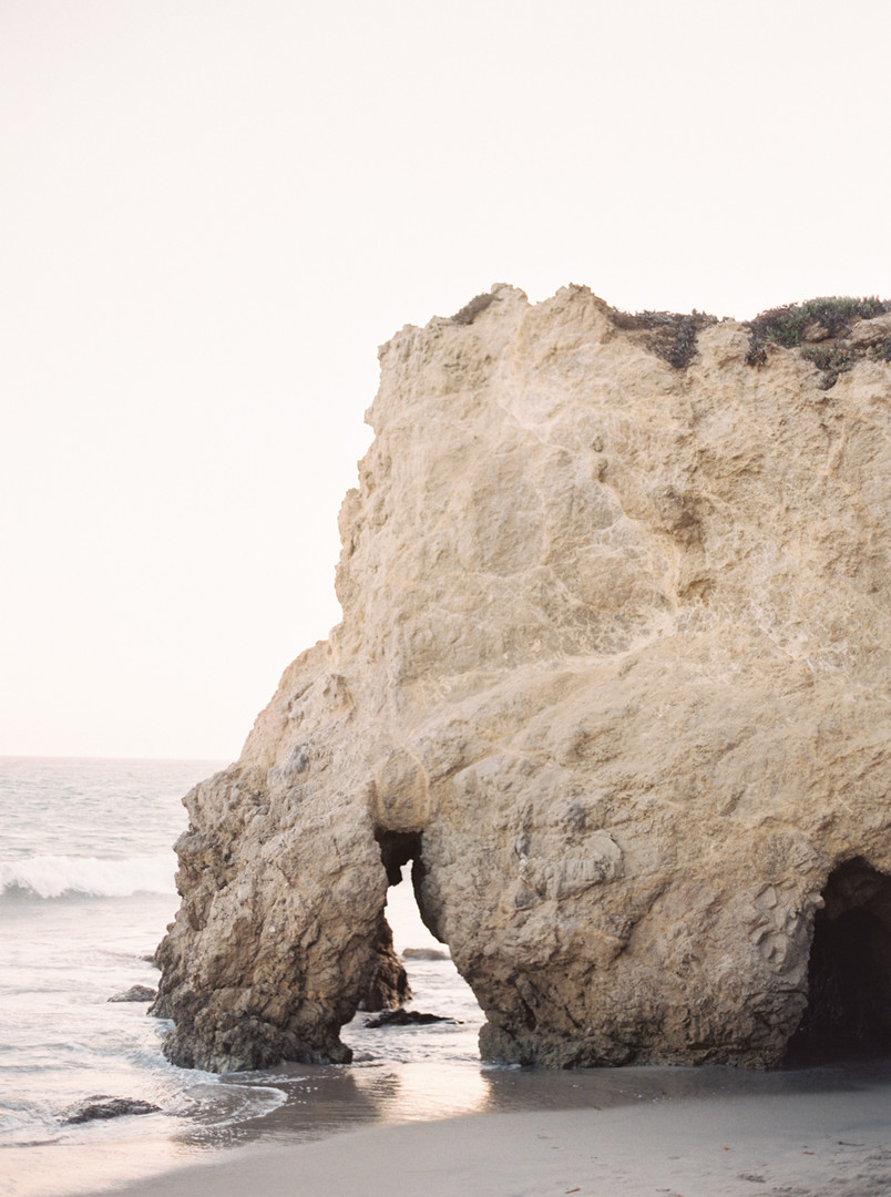 0028-When-He-Found-Her-Malibu-California