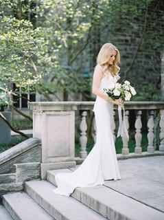 00017Will Reid Toronto Wedding Tirnity C