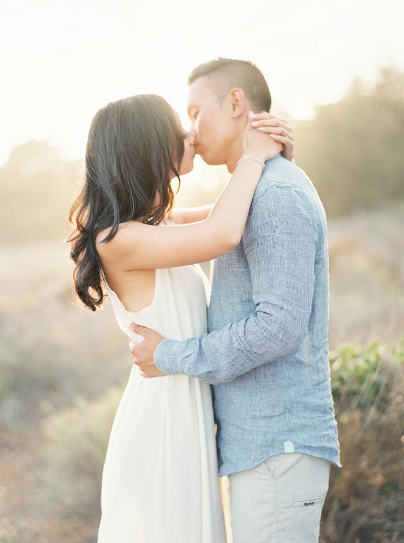 0017-When-He-Found-Her-Malibu-California