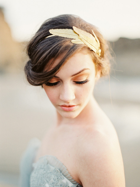 0025-Courtney-Bridal.jpg