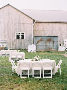 0126-Cass-Mark-Married-Outdoor-Wedding-P