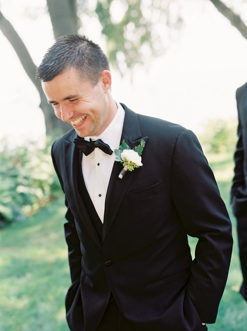 0166-Stephanie-Matt-Married-When-He-Foun