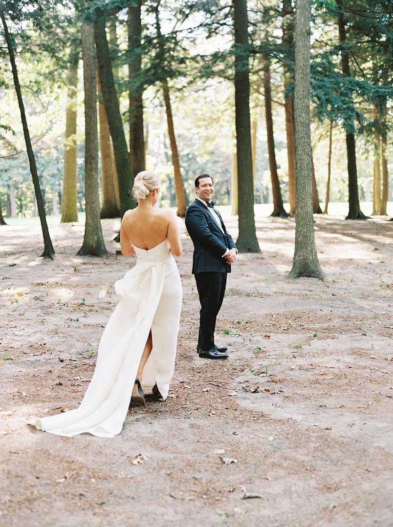 0007-Anna-Dave-Wedding-When-He-Found-Her