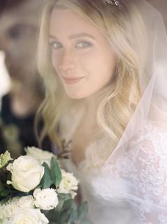 0047-Hilary-Christian-Wedding-WhenHeFoun