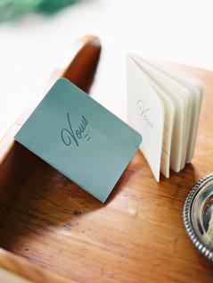 0060-Rhiannon-Travis-Married.jpg