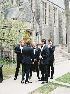 00034Will Reid Toronto Wedding Tirnity C