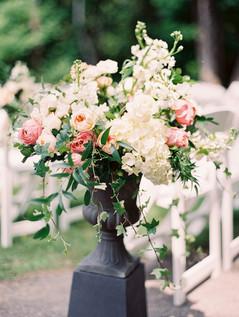 0049-Rhiannon-Travis-Married.jpg