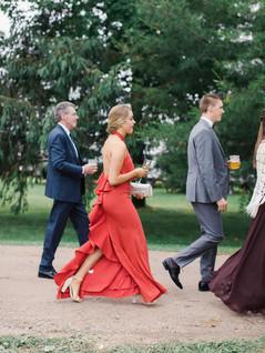 0168-Cass-Mark-Married-Outdoor-Wedding-P