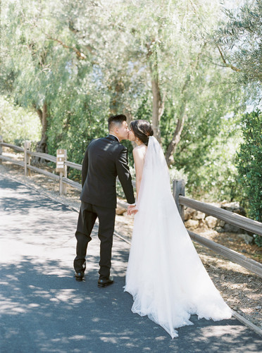 0037-Cielo Farms-Malibu Wedding-When He