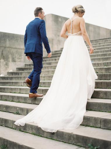 0079-Melanie-Carey-Engaged.jpg