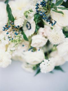 00011Will Reid Toronto Wedding Tirnity C