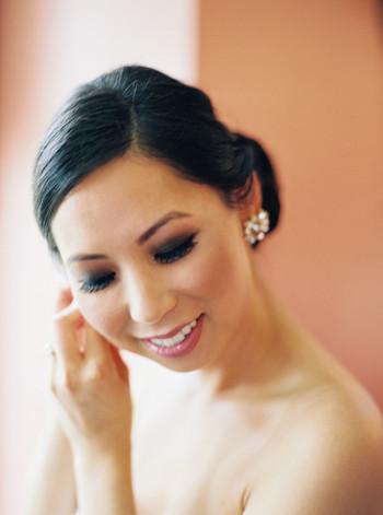 0035-When-He-Found-Her-Vineyard-Wedding-