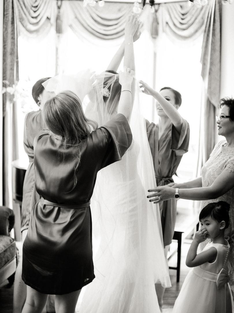 0042-When-He-Found-Her-Vineyard-Wedding-