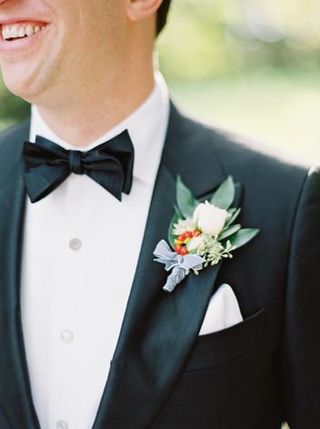0011-Anna-Dave-Wedding-When-He-Found-Her