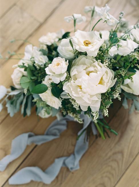 0020-Cass-Mark-Married-Outdoor-Wedding-P