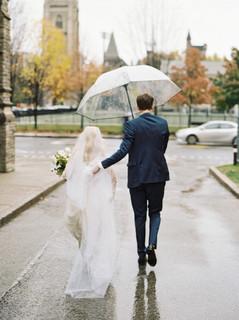 0243-Hilary-Christian-Wedding-WhenHeFoun