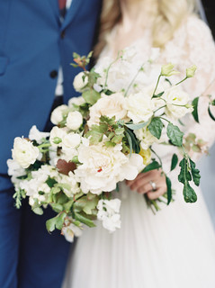 0345-Hilary-Christian-Wedding-WhenHeFoun