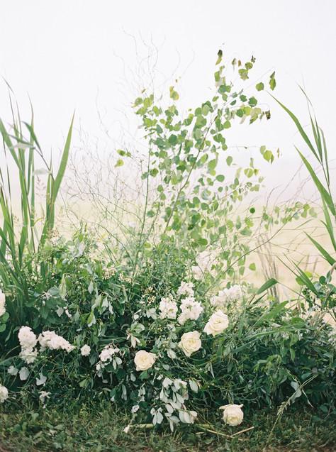 0136-Cass-Mark-Married-Outdoor-Wedding-P