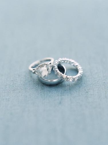 0041-Stephanie-Matt-Married-When-He-Foun