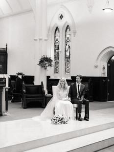 0119-Hilary-Christian-Wedding-WhenHeFoun