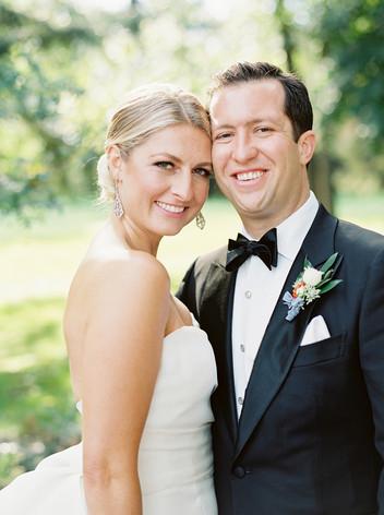 0009-Anna-Dave-Wedding-When-He-Found-Her