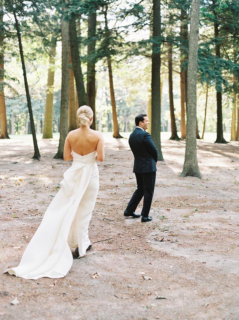 0006-Anna-Dave-Wedding-When-He-Found-Her