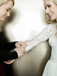 0030-Hilary-Christian-Wedding-WhenHeFoun
