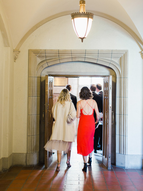00047Will Reid Toronto Wedding Tirnity C