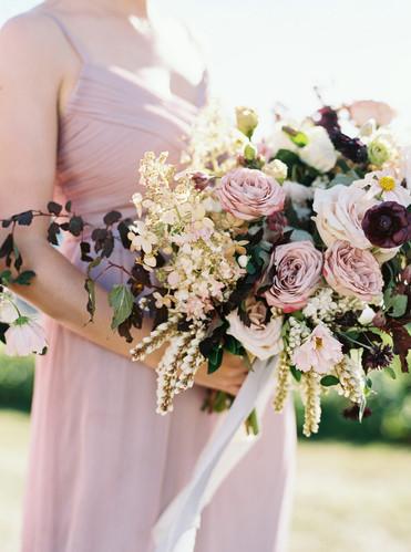 0466-Kaylee-James-Married-Nova_Scotia_We