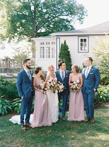 0251-Kaylee-James-Married-Nova_Scotia_We