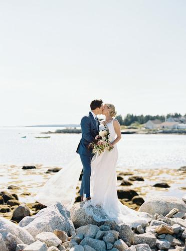 0339-Kaylee-James-Married-Nova_Scotia_We