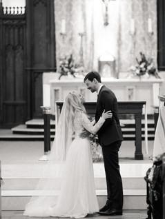 0141-Hilary-Christian-Wedding-WhenHeFoun